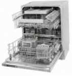Kuppersberg GLA 689 Dishwasher