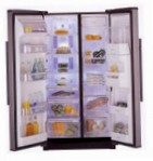 Whirlpool S20 D RSS Fridge