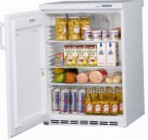 Liebherr UKU 1800 Fridge