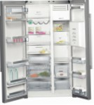Siemens KA62DS91 Fridge
