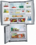 Samsung RF-62 UBRS Fridge