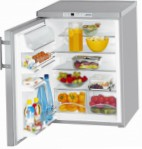 Liebherr KTPesf 1750 Fridge