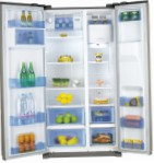 Baumatic TITAN4 Fridge
