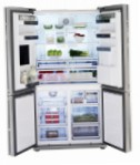Blomberg KQD 1360 X A++ Fridge
