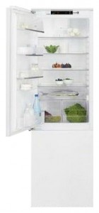 Fridge Electrolux ENG 2913 AOW Photo