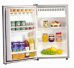 Daewoo Electronics FR-082A IXR Fridge