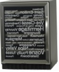 Dometic S46G Fridge
