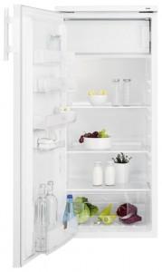 Electrolux jääkaappi erf1904fow