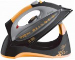 ENDEVER Skysteam-707 Smoothing Iron