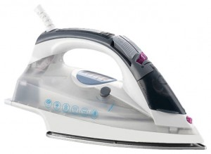 Smoothing Iron CENTEK CT-2307 W Photo