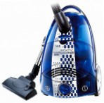 EIO Vivo 2400 Airbox Vacuum Cleaner
