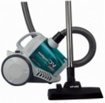 Mirta VCK 20 D Vacuum Cleaner