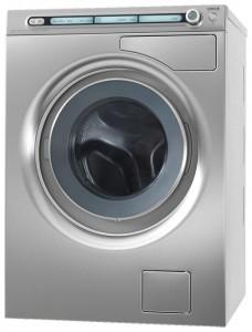 Lavatrice asko w6903 ss foto for Peso lavatrice