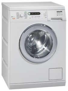 washing machine miele w 3845 wps medicwash photo. Black Bedroom Furniture Sets. Home Design Ideas