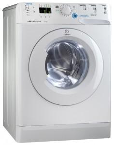 Lavatrice indesit xwa 71251 wwg foto for Peso lavatrice